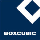 BOXCUBIC - Connect | Communicate | Control